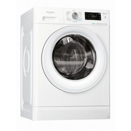 Pesumasin Whirlpool FFB 9448 WV EE
