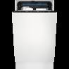Int. Nõupesumasin Electrolux EEM43201L