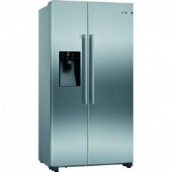 Külmkapp Bosch KAD93VIFP