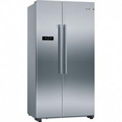 Külmkapp Bosch KAN93VIFP