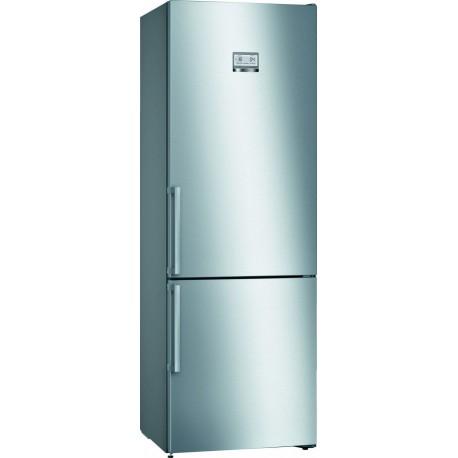 Külmkapp Bosch KGN49AIDP