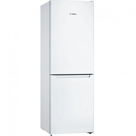 Külmkapp Bosch KGN33NWEB