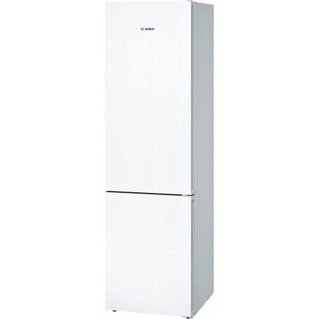 Külmkapp Bosch KGN39KW35