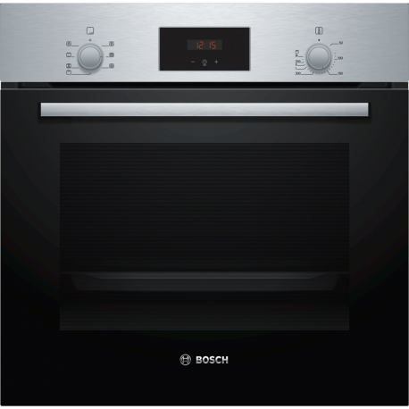 Ahi Bosch HBF113BR0S