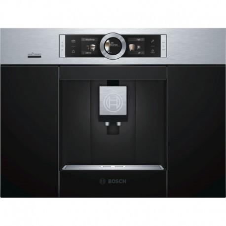 Espresso Bosch CTL636ES6