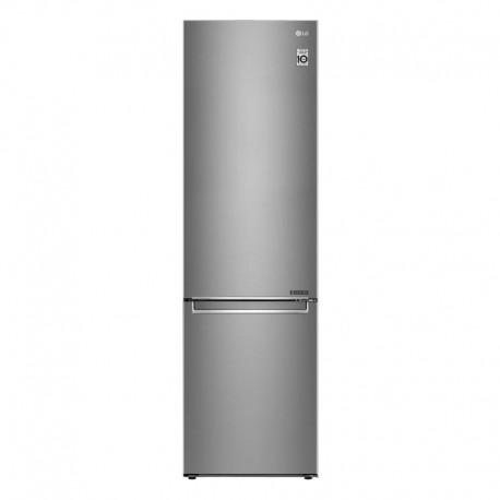 Külmkapp LG GBB72SAEFN