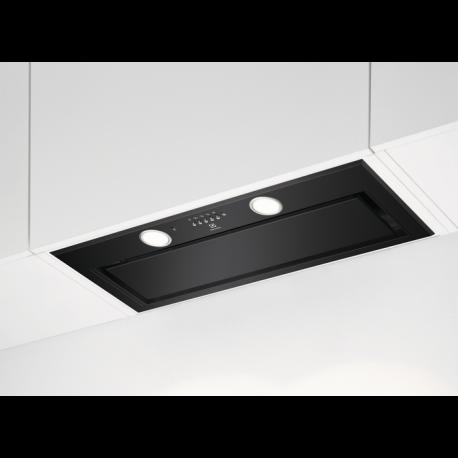 Integreeritav õhupuhasti Electrolux LFG719R