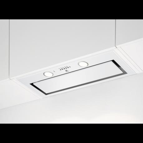 Integreeritav õhupuhasti Electrolux LFG719W