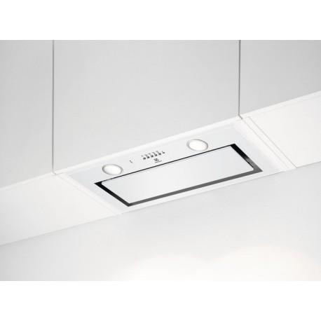 Integreeritav õhupuhasti Electrolux LFG716W