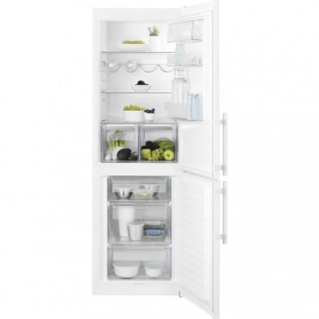 Külmkapp Electrolux LNT3LE34W4