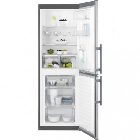 Külmkapp Electrolux LNT3LE31X1