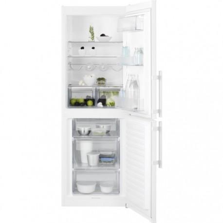 Külmkapp Electrolux LNT3LE31W1
