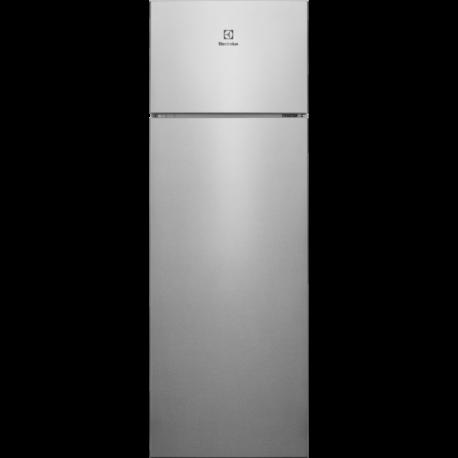 Külmkapp Electrolux LTB1AF28X0