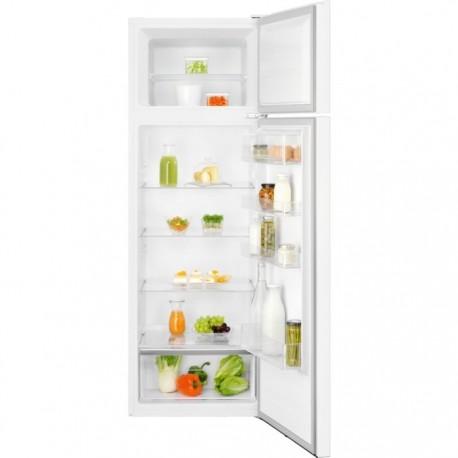 Külmkapp Electrolux LTB1AF28W0