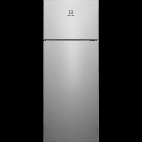 Külmkapp Electrolux LTB1AE24X0