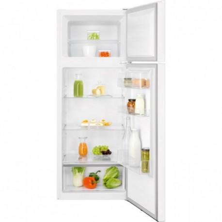 Külmkapp Electrolux LTB1AF24W0
