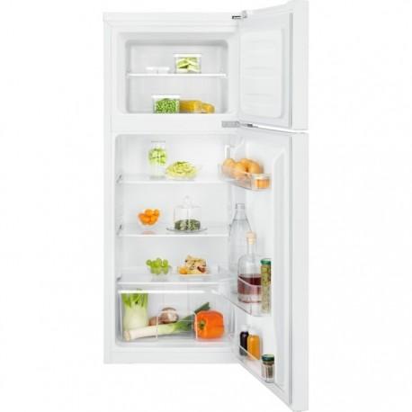 Külmkapp Electrolux LTB1AF14W0