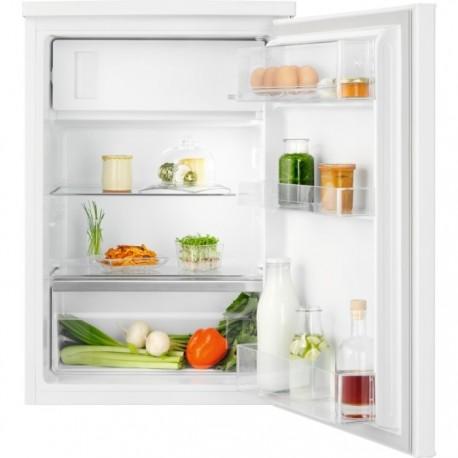 Külmkapp Electrolux LXB1SE11W0