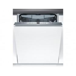 Посудомоечная машина Bosch SMV58P60EU