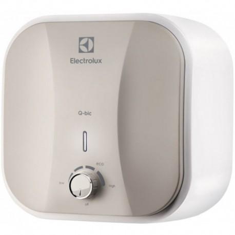 Boiler Electrolux EWH15 Q-BIC