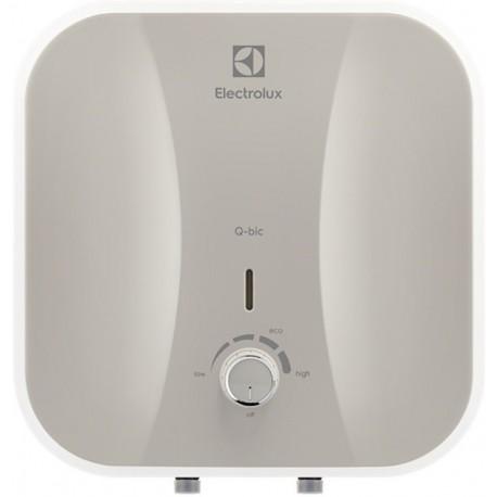 Boiler Electrolux EWH15 Q-BIC O
