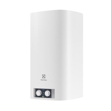 Boiler Electrolux EWH50 FORMAX
