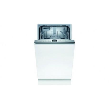 Int. nõudepesumasin Bosch SPV4HKX45E