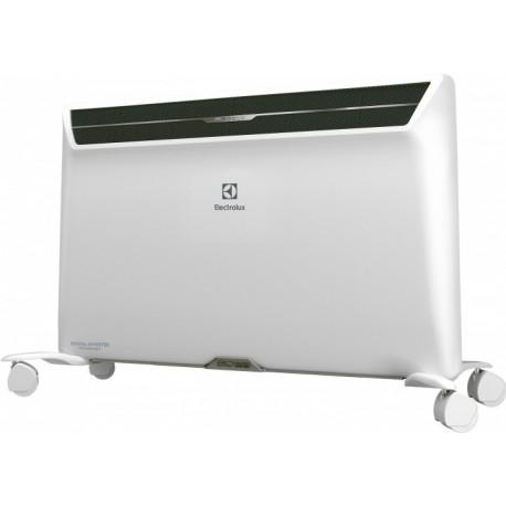 Konvektor Electrolux ECH/AGI-2200EU