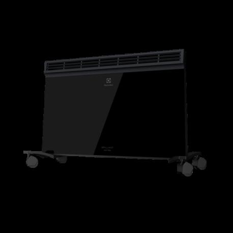 Konvektor Electrolux ECH/B-1500E