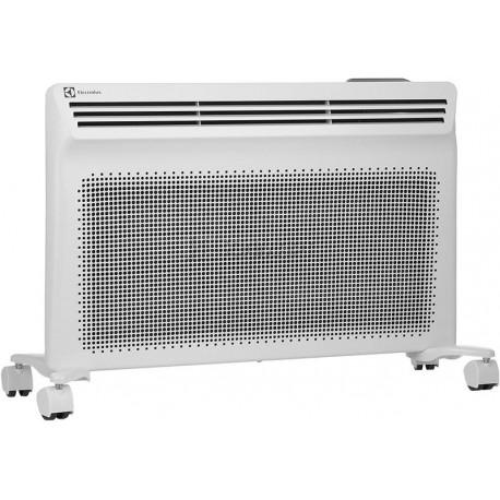 Konvektor Electrolux EIH/AG2-1500