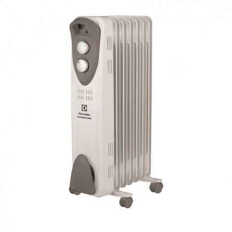 Õliradiaator Electrolux EOH/M-3157