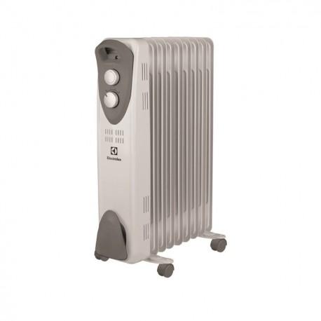 Õliradiaator Electrolux EOH/M -3209