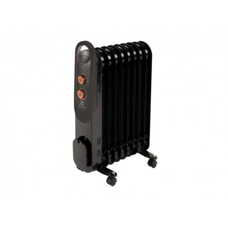 Õliradiaator Electrolux EOH/M-4209