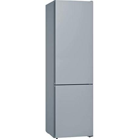 Külmkapp Bosch KGN39IJEA