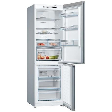 Külmkapp Bosch KGN36IJEB