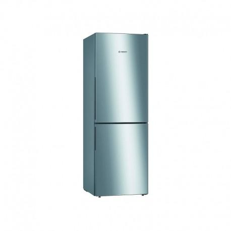 Külmkapp Bosch KGV392LEA