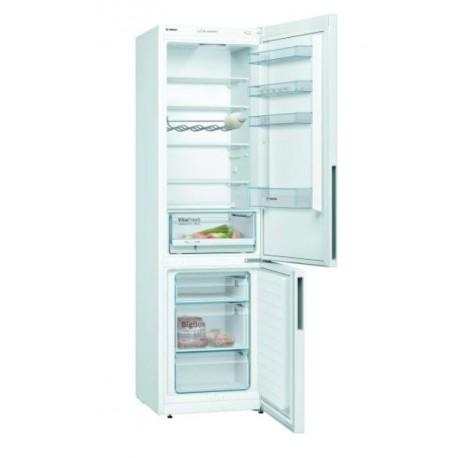 Külmkapp Bosch KGV39VWEA