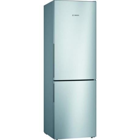 Külmkapp Bosch KGV36VIEAS