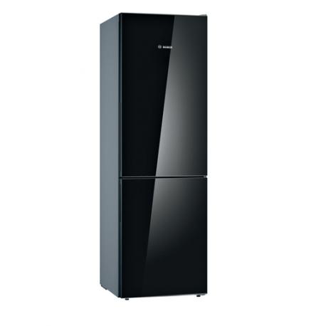 Külmkapp Bosch KGV36VBEAS
