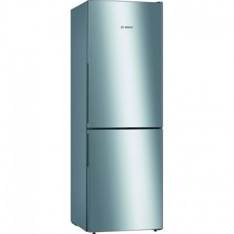 Külmkapp Bosch KGV332LEA