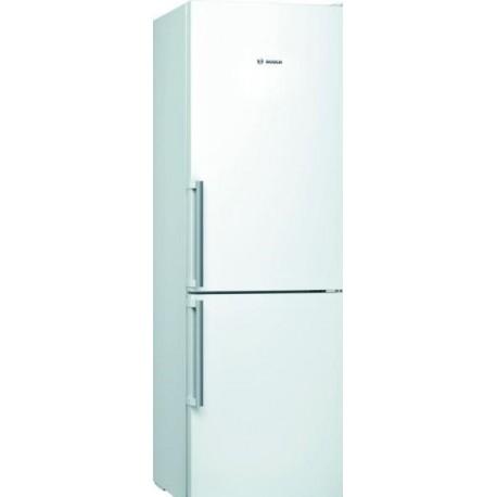 Külmkapp Bosch KGV366WEP