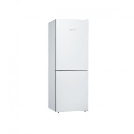 Külmkapp Bosch KGV33VWEA