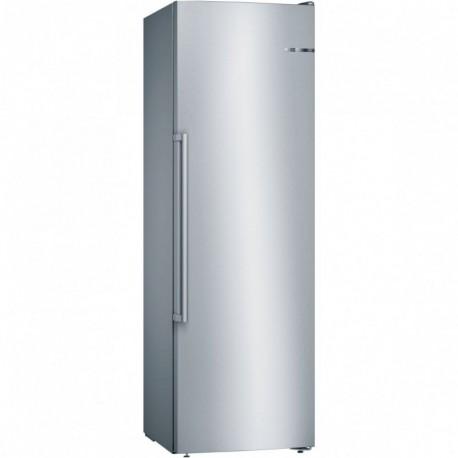 Külmkapp Bosch GSN36VIFV