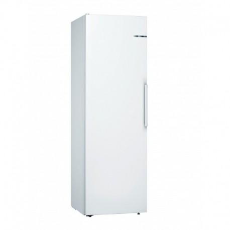 Külmkapp Bosch KSV36VWDP