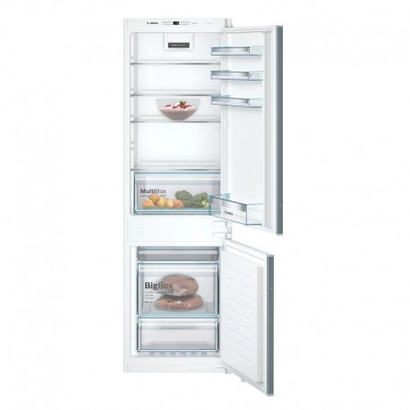Int. Külmkapp Bosch KIN86VSF0