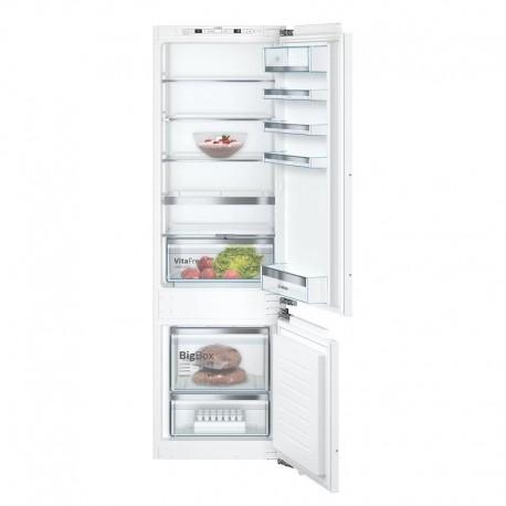 Int. Külmkapp Bosch KIS87AFE0
