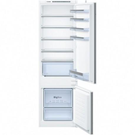 Int. Külmkapp Bosch KIV87VSF0