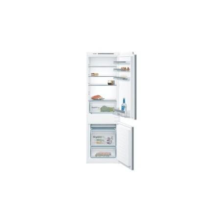 Int. Külmkapp Bosch KIV86VSF0