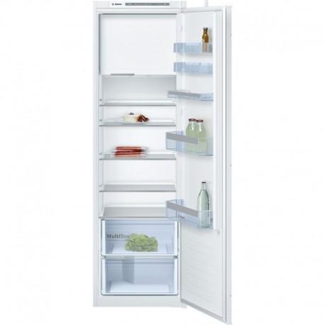 Int. Külmkapp Bosch KIL82VSF0