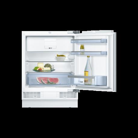 Int. Külmkapp Bosch KUL15AFF0